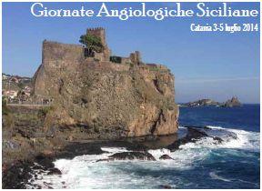 SIAPAV sicilia