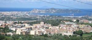 San Filippo del Mela1