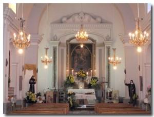 San Filippo del Mela4
