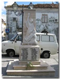 San Filippo del Mela6