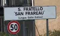 San Fratello