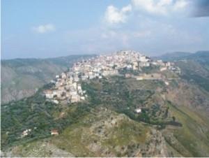 San Marco D'Alunzio1