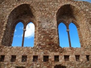 San Marco D'Alunzio11