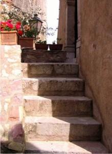 San Marco D'Alunzio3