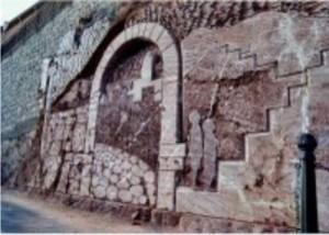 San Marco D'Alunzio4