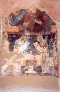 San Marco D'Alunzio6