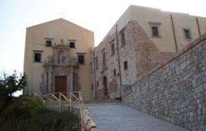 San Marco D'Alunzio9