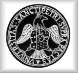 San Piero Patti1