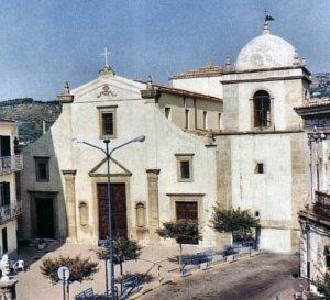 San Piero Patti10