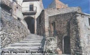 San Piero Patti2
