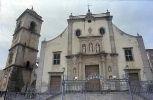 San Piero Patti3