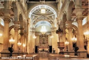 San Piero Patti4