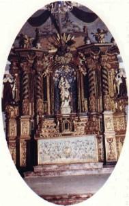 San Piero Patti7