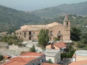 San Piero Patti8