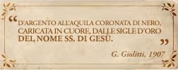 San Salvatore di Fitalia1