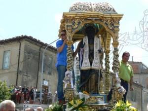 San Salvatore di Fitalia13