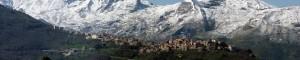 San Salvatore di Fitalia3