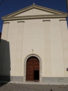 San Salvatore di Fitalia6
