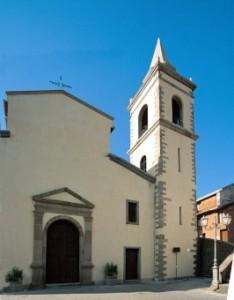 San Salvatore di Fitalia7