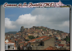 San_Fratello2