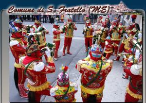 San_Fratello4