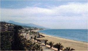 Sant'Alessio Siculo1