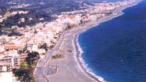 Sant'Alessio Siculo2