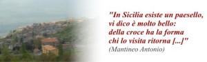 Santa Domenica Vittoria1