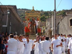 Santa Domenica Vittoria3