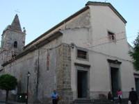 Santa Domenica Vittoria4