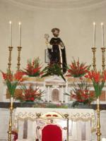 Santa Domenica Vittoria5