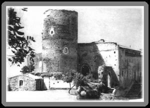 Santa Lucia del Mela2