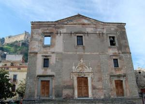 Santa Lucia del Mela3