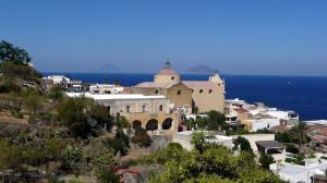 Santa Marina Salina1