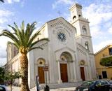 Santa Teresa di Riva1