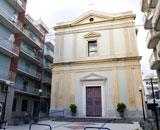 Santa Teresa di Riva3
