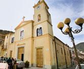 Santa Teresa di Riva4