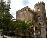 Santa Teresa di Riva5