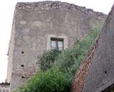 Santa Teresa di Riva7