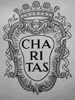 Santo Charitas