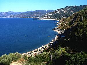 Saracen_Coast