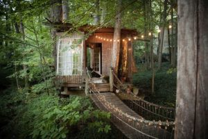 Secluded-Intown-Treehouse-by-Peter-Bahouth
