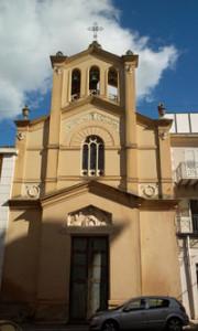 Serradifalco15