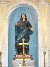 Serradifalco18