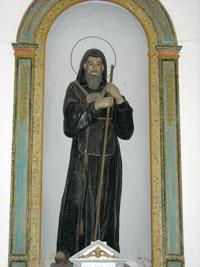 Serradifalco4