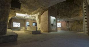 Siracusa: riapre al pubblico l'Ipogeo di Piazza Duomo