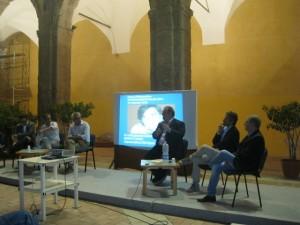 Sportivamente Palma 2014 Sardo Salerno Amato Pira Mannisi Lentini (640x480)
