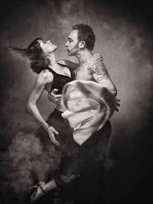 Tango JyL_2012