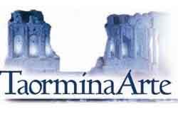 Taormina arte