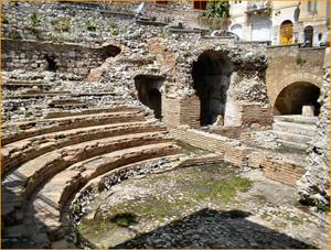 Taormina12